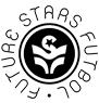 Future Stars Futbol NY